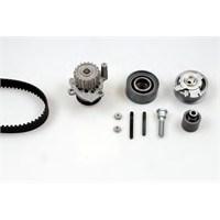 Ina 530046330 Trıger Set Takımı - Marka: Vw - Passat-Golf5-A3-A4-Leon - Yıl: 07-10