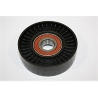 Bsg 70615023 Alternatör Kayış Gergi Bilya Kütüksüz - Marka: Pejo - Br/Part/Xs/306 - Yıl: 02- - Motor: 1,6 I 16V