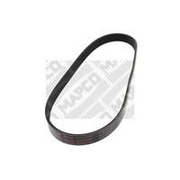 Contitech 6Pk780 Vantılatör Kayısı - Marka: Vw - Polo/Sharan/Golf - Yıl: 02-10