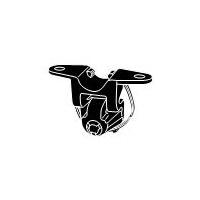 Oe-Psa 1755L1 Egsoz Baglantı Takozu - Marka: Peugeot Citroen - 308 - Yıl: 08-