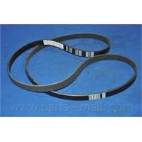 Contitech 5Pk1750 Vantılatör Kayısı - Marka: Dıger - W168 - Yıl: 97-04