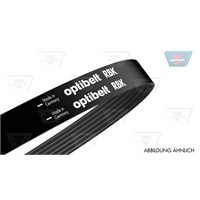 Contitech 5Pk1815 Vantılatör Kayısı - Marka: Opel - Omega B - Yıl: 94-03