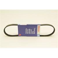 Contitech 4Pk1520 Vantılatör Kayısı - Marka: Fdtc - Transıt M12-M15 - Yıl: 93-