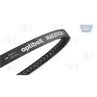 Contitech 10X730 Dıreksıyon Kayısı - Marka: Vw - Passat - Yıl: 97-00