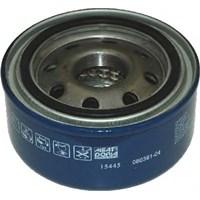 Hengst H300w09 Yağ Filtre - Marka: Vw - Lt46 - Yıl: 95-04 - Motor: 2,8Tdı-Auh-Bcq-Ata-Agk