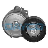 Wpı P575174 Alternatör Gergi Rulmanı (Kütüklü) Partner-P206-306-307-Boxer-Berlıngo-Jumpy-Jumper-Ducato 1.9D-2.0D