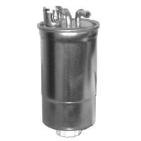 Ufı S4391nr Yakıt Filtre - Marka: Vw - Lt35/Golf4/Bora Tdı - Yıl: 97-06 - Motor: Ahd Anj Avr Agr Ahf Alh