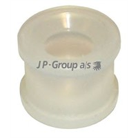 Bsg 90465001 Vites Kolu Alt Plastik Karşılığı (Büyük) - Marka: Vw - T4 - Yıl: 98-04 - Motor: Bm
