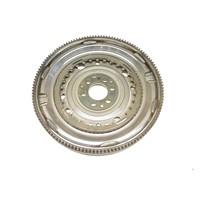 Luk 415049709 Volant (Otom.) - Marka: Vw - Golf5/6/Jetta/Passat - Yıl: 05- - Motor: 1,4Tsı-Caxa