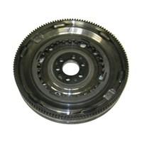 Luk 415062609 Volant (Otom. 7 İleri) - Marka: Vw - Golf6/Jetta/Polo6 - Yıl: 09- - Motor: 1,6Tdı