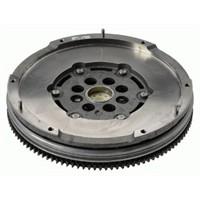 Sch-Deb 2294501164 Volant - Marka: Hyundaı - I30/Sonata/Santafe/Tucson/Sportage/Ceed - Yıl: 01-