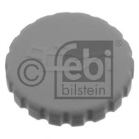 Bsg 65700198 Motor Yağ Kapağı - Marka: Opel - Vectra A/Astra F/Corsa B - Yıl: 93-01