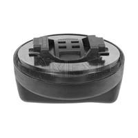 Bsg 90971003 Yağ Doldurma Kapağı - Marka: Vw - Caddy3/Golf5/Jetta - Yıl: 04-10
