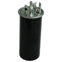 Purflux Fcs787 Yakıt Fıltresı - Marka: Vw - A6 - Yıl: 04-11