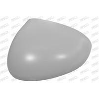 Bsg 65915032 Ayna Kapağı : L Astarlı - Marka: Opel - Merıva B - Yıl: 10-