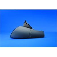 Bsg 65915004 Ayna Kapağı : L Küçük Astarlı - Marka: Opel - Vectra B - Yıl: 96-01