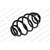 Bsg 65305018 Helezon Yayı : Arka - Marka: Opel - Astra H - Yıl: 04-
