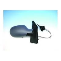 Gva 1011205 Dıs Dıkız Aynası Elektrıklı Sağ Mgn Scenıc (97-99) Rezıst+Konveks+Sensör+Astarlı Vm-133Nehpr