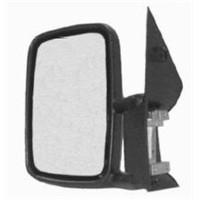 Gva 1075590 Dıs Dıkız Aynası Mekanık Sağ Vw Lt28 (96-06) (Konveks)
