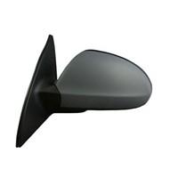 Gva 1091910 Dıs Dıkız Aynası Elektrıklı Sağ Kıa Ceed 4D/5D (06-09) (Astarlı) Vm-750Ehp5dr