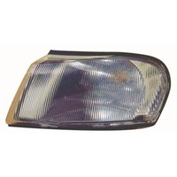 Depo 4421503Rue Sınyal Lambası : R - Marka: Opel - Vectra B - Yıl: 96-99