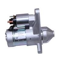 Maıs 7701065384 Mars Motoru 12V 10 Dıs Clıo Iıı-Lgn Iıı-Mgn Iıı-Fluence-Qashqaı-Xtraıl 2.0