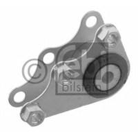 Febı 32278 Motor Takozu - Marka: Peugeot Citroen - Jr3 / Boxer - Yıl: 08-09