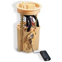 Pıerburg 702550250 Yakıt Pompası Komple (Şamandıralı) - Marka: Vw - Golf4/Bora - Yıl: 97-03 - Motor: 1,9Tdı-Agr-Alh-Ahf