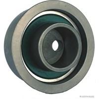 Aba 25320150 Eksantrık Gergı Rulmanı Elantra 1.8-2.0 (00-)-Coupe 1.6I 16V-2.0 16V (96-)-Lantra Iı 1.6I-1.6 16V