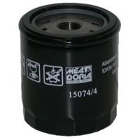 Mann W712.83 Yağ Fıltresı Corolla 1.6-1.8 (76-88) 1.4 (04-) - Aurıs 1.4D (07-) -Yarıs1.4D Escort Iıı 1.6I (83-85)