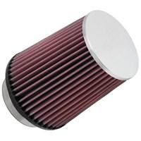 K&N Rc4630 Universal Hava Filtresi