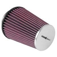 K&N Rc8250 Universal Hava Filtresi