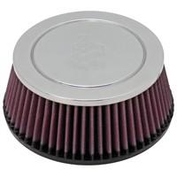 K&N Rc9500 Universal Hava Filtresi
