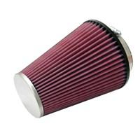 K&N Rc9950 Universal Hava Filtresi