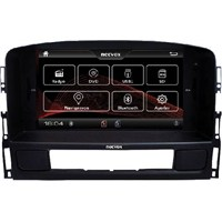 Necvox Opel Astra J Multimedya Sistemleri