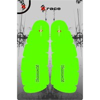 Xrace Txdk 01 Kawasaki Yan Pad