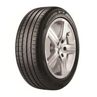 Pirelli 225/45R17 91W P7 Oto Lastik