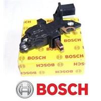 Bosch F00m144155 Konjektor 12V Komurlu Mercedes Benz E Serısı