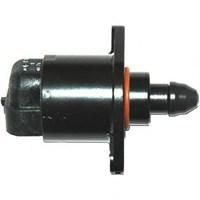 Helux B95.00 Rolantı Ayar Valfı P306-P406 2.0 16V (95-04)