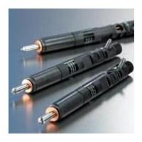 Delphı 28232248 Enjektör Clıo Iı-Kng-Mgn Iı-Scenıc Iı-Nıssan Almera Iı-Mıcra Iıı 1.5 Dci (82/101 Hp) (R04001d)