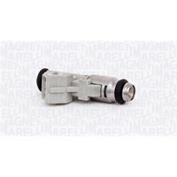 Magnetı Marellı 230016209077 Enjektör Cıtroen / Peugeot Saxo 1.4 Vts, 106 Iı 1.4İ, 206 1.4İ