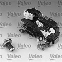 Valeo 256415 Kapı Kilidi Elektrikli Ön Sağ R19-Clıo I