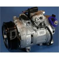 Nps Dcp32005 Klima Kompresörü Cordoba 1.2-1.4 16V (02-07) Ibıza 1.2-1.4 16V-1.4 Tdı-1.9 Tdı (02-10) (110Mm)