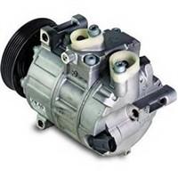 Nps Dcp32045 Klima Kompresörü A3 03> Altea-Caddy Iıı -Toledo-Octavıa 04> Leon-Passat 05> Jetta Iıı-Iv-Golf V-Vı-