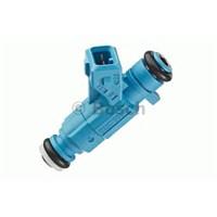 Bosch 0280155816 Enjektör Benzinli Albea-Palıo 1.2
