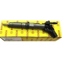 Bosch 0445110273 Enjektör Ducato 2.3 Jtd