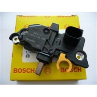 Bosch F00ma45303 Konjektör Polo 1.9-Golf Iv-Caddy Iı-Bora-T5 Tdı (F00m145876)
