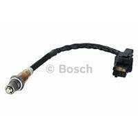 Bosch 0258007156 Oksijen Sensörü Alfa 156 (02-06) 166 (00-07)