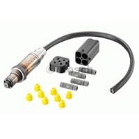 Bosch 0258986506 Oksijen Sensörü Doğan Slx-Tipo 1.6-P106-P306-Xsara