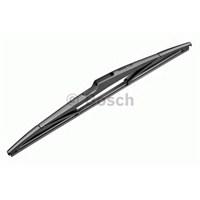 Bosch 3397004560 Arka Cam Sileceği 230Mm Twın Mgn Iı-Astra H